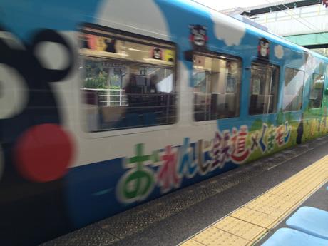 MG_0293.jpg