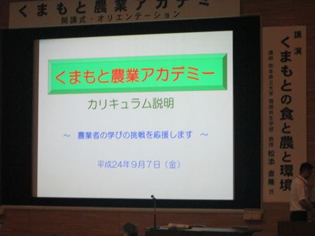MG_2519.jpg