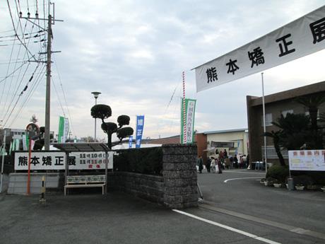 MG_2709.jpg