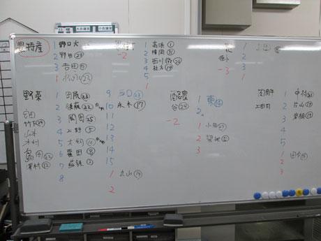 MG_3225.jpg